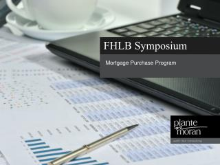 Mortgage Purchase Program