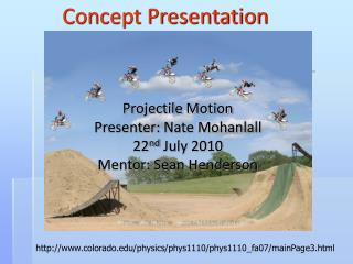colorado/physics/phys1110/phys1110_fa07/mainPage3.html