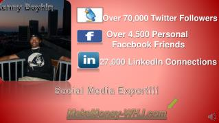 How To Optimize Your Linkedin Profile FAST!!! ????