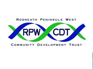 What is a Community  Development Trust?