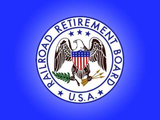 RETIRED EMPLOYEE AND SPOUSE BENEFITS