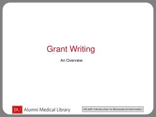 best websites to purchase a paper Standard Harvard Editing