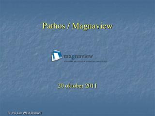 Pathos / Magnaview