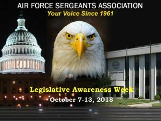 Understanding Congress and the Legislative Process