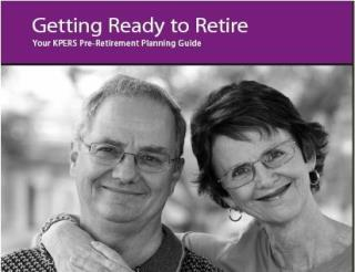 Making the Jump to Retirement?