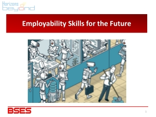 Industry Perspectives of Necessary Job Skills for IT Workers