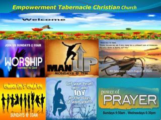 Church Woodstock GA, Christian Church Woodstock GA, Childre