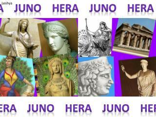 Hera     juno     Hera     juno     Hera
