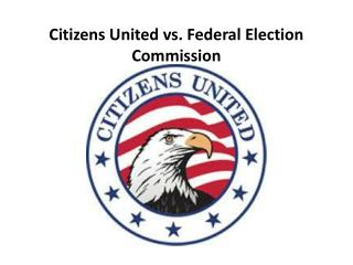 citizens united v federal election comission International case law database freedom of expression defamation hate speech.