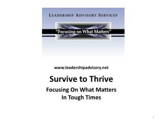 leadershipadvisory
