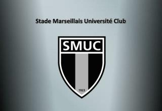Stade Marseillais Université Club
