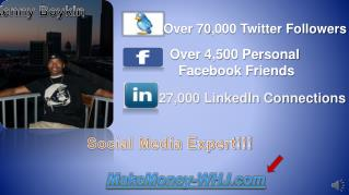 Secrets On How To ADD 1000 LinkedIn Connections in 20 Days!!