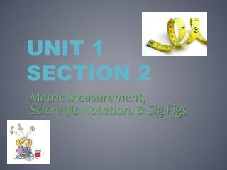 Unit 1 Section 2