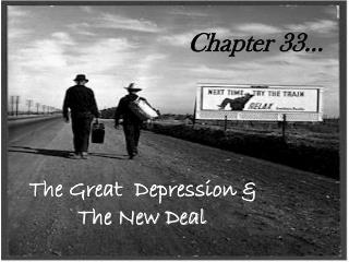 Chapter 33…