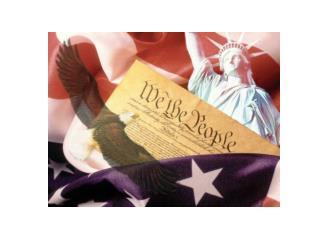 U.S. CONSTITUTIONAL AMENDMENT 7