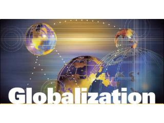 1 Introduction to Globalization