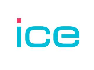 Becoming a Professional Engineer with ICE  The value of student membership