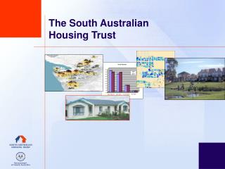 The South Australian Housing Trust