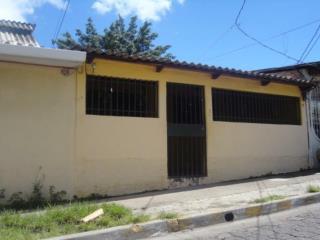 Venta de casa Colonia San Angel