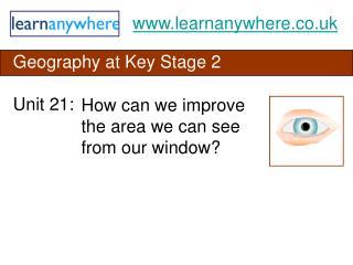 www.learnanywhere.co.uk
