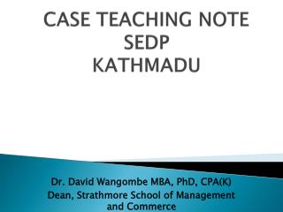 management and teaching note Education is the process of facilitating learning, or the acquisition of knowledge, skills, values special education and classroom management.