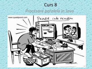 Curs 8
