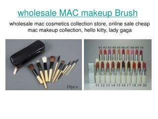 wholesale mac eyeliner