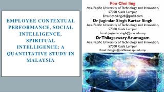 Longitudinal data analysis with Structural Equations