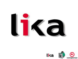 Lika Electronic was founded in 1982 in Schio, Italy.