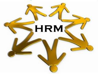 Chapter 1 Strategic Implications of a Dynamic HRM Environment