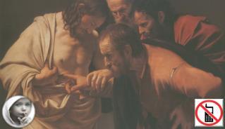 Ressuscitou Jesus, ressuscitou Jesus , Eu creio, eu creio, aleluia. (bis)