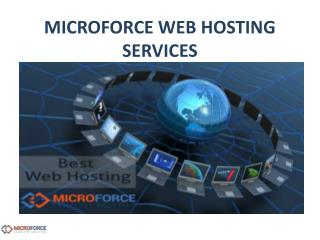 Get Managed Hosting Melbourne | Business Web Hostin