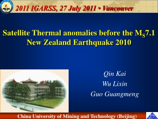 Seismic observations of phase transitions in the Earth s mantle
