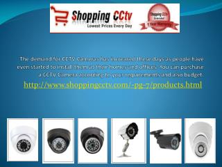Video Surveillance Systems Very Good Spices