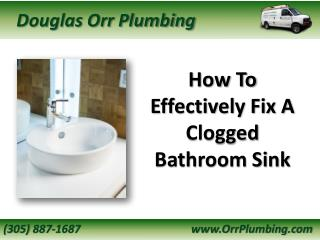 A Homeowner's DIY Guide On How To Fix Leaking Pipes