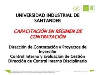 SE DEBEN SURTIR ANTES DE INICIAR EL PROCESO DE SELECCIÓN DEL CONTRATISTA: Planeación del Contrato.