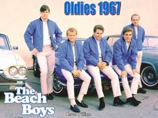 Oldies 1967