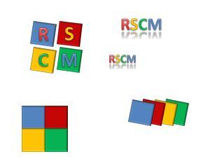 R S C M
