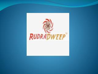 Rudradweep