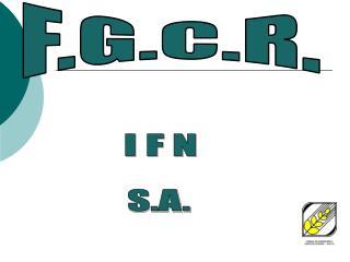 F.G.C.R.