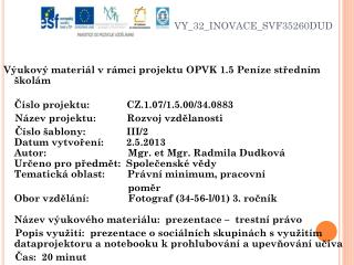 VY_32_INOVACE_SVF35260DUD