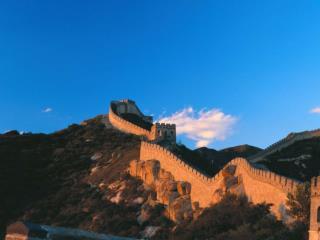 中国人民解放军军旗