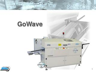 GoWave