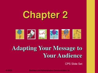 Adapting Your Message to Your Audience