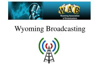 Wyoming Broadcasting