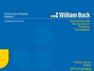 Gold Coast Property Network