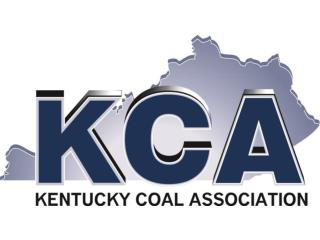 About Kentucky Coal Association
