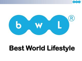 Best World Lifestyle