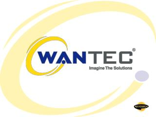 Roger Fry rfry@wantec Tim Myers tmyers@wantec