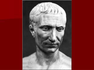 Caesar Book VI.13 20